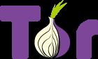 140px-Tor-logo-2011-flat.svg