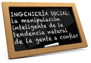 ingsocial2